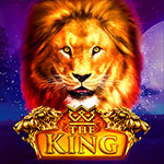150x150 0034 the king