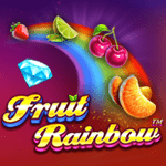 Fruit rainbow min