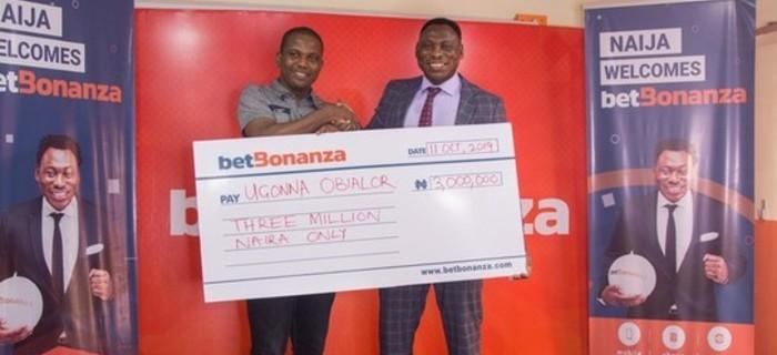 Thumb 700 320 real winner betbonanza 3 milion 2 81