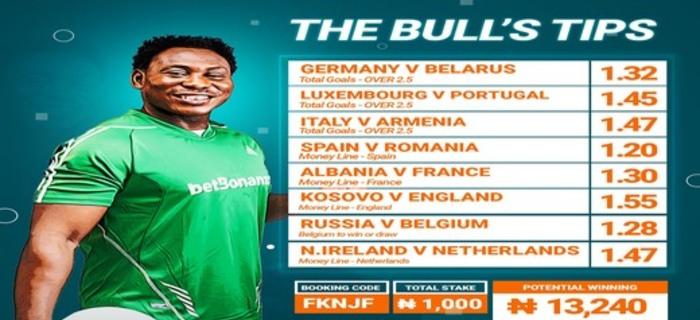 Thumb 700 320 bulls tip 15 nov 3 520x300