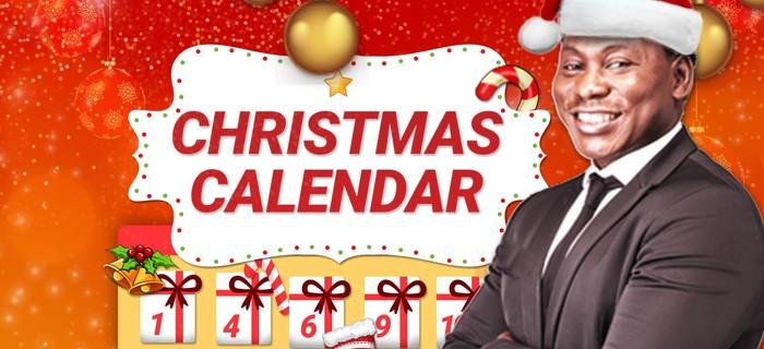 Thumb 700 320 christmas calendar  social cropped