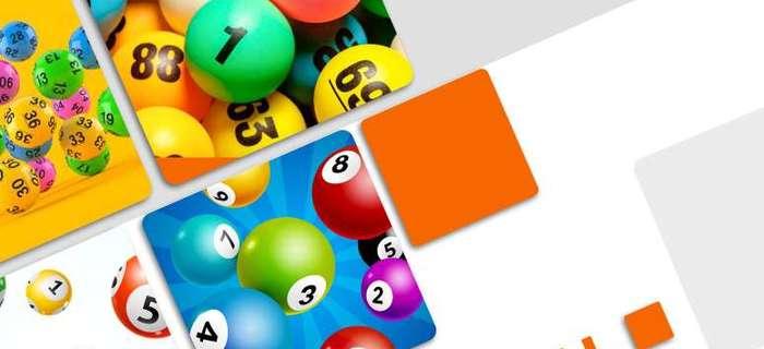 Thumb 700 320 1586939828553