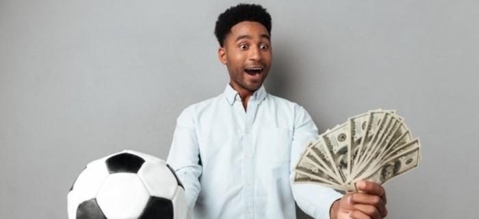 Bet bonanza virtual sport how do you bet on spreads
