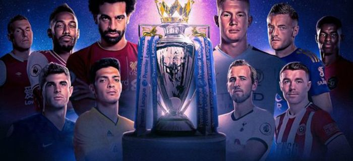 Thumb 700 320 skysports premier league return 5000805 29