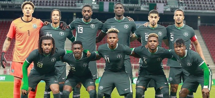 Thumb 700 320 ng supereagles 122608622 977866462709595 347241623227118419 n1