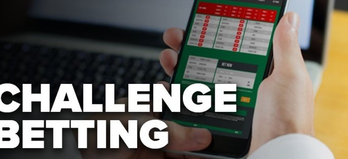 Thumb 700 320 challege betting explained 3