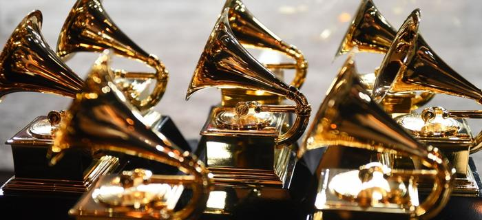 Thumb 700 320 grammy week 2021 gettyimages 911475958