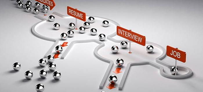 Thumb 700 320 recruitment  1