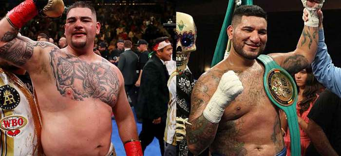 Thumb 700 320 its official fight between andy ruiz and chris arreola will