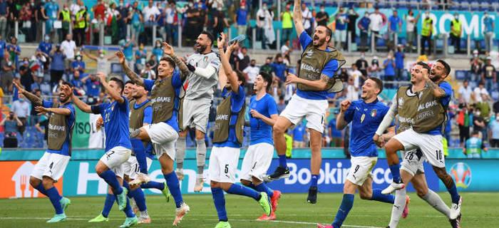 Thumb 700 320 italy v wales   uefa euro 2020 group a