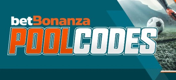 Thumb 700 320 poolcode 540x300